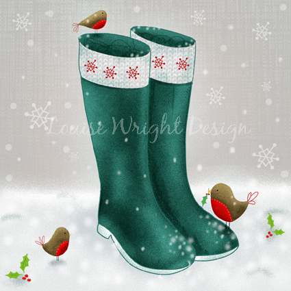 wellies and robins.jpg