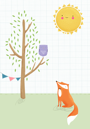fox and tree.jpg