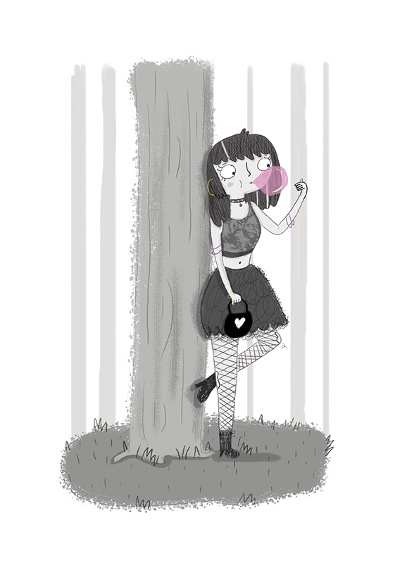 girl leaning against tree.jpg