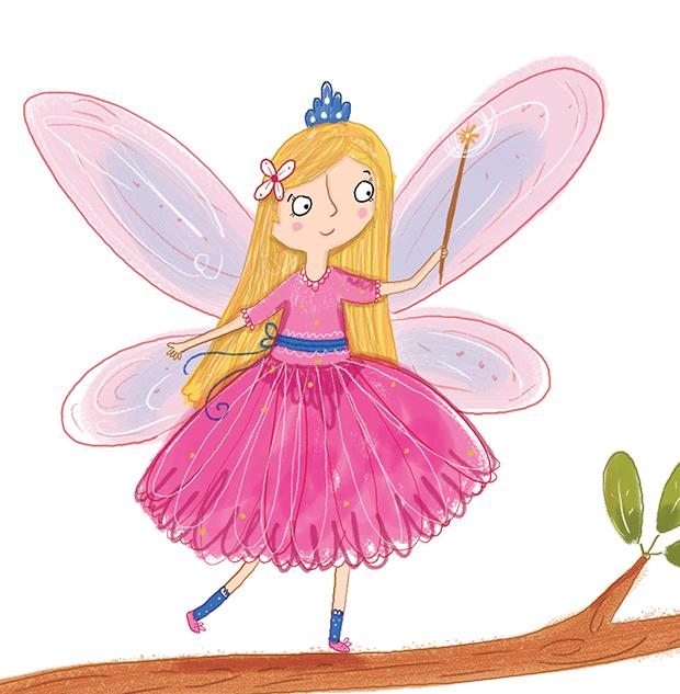 fairy cropped.jpg