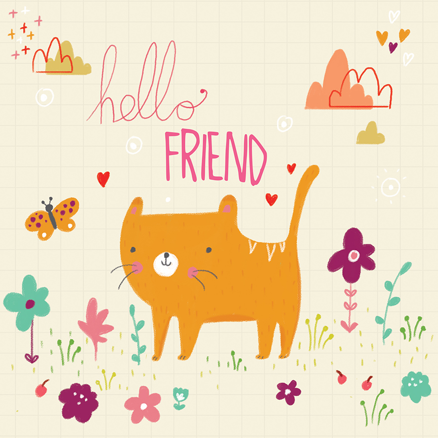 hello kittyRGB.jpg