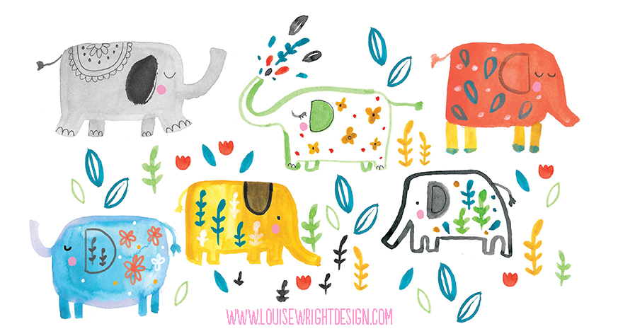 ink_elephants_louise_wright