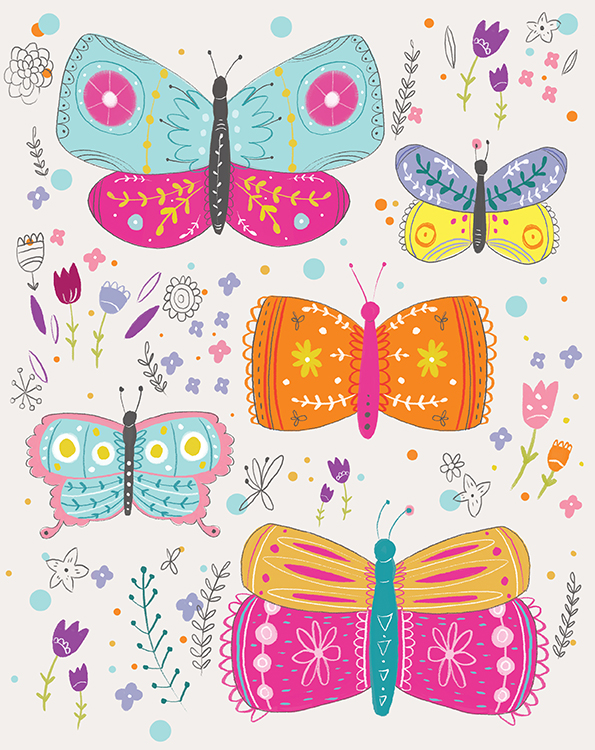 butterflies louise wright.jpg