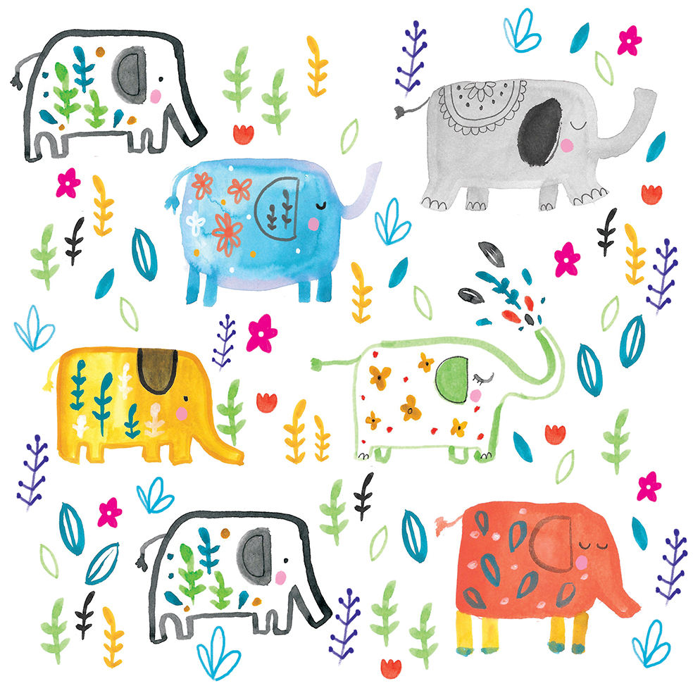 elephant pattern louise wright.jpg
