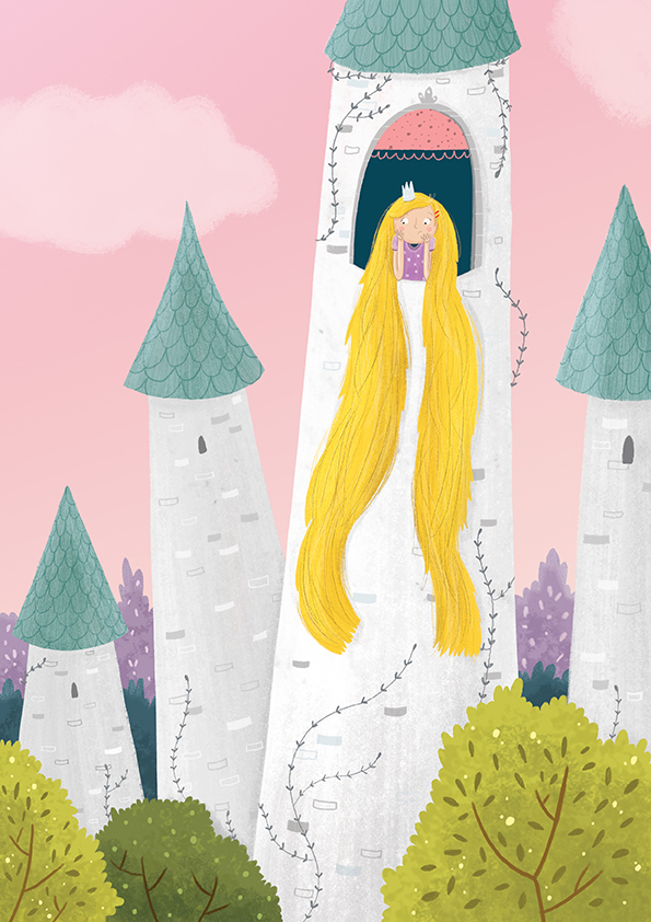 rapunzel louise wright.jpg