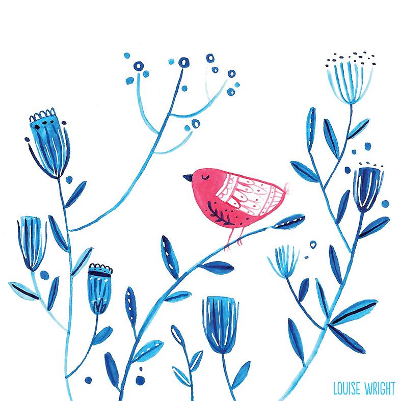 pink bird louise wright.jpg