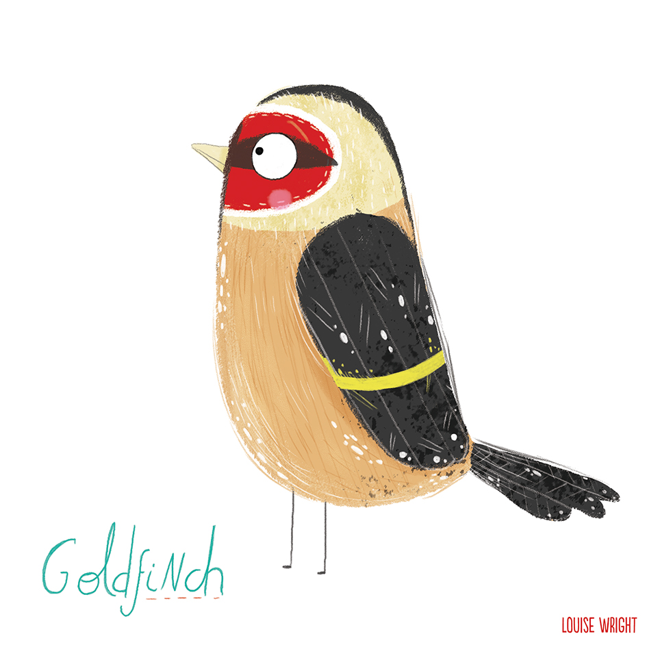 goldfinch louise wright.jpg