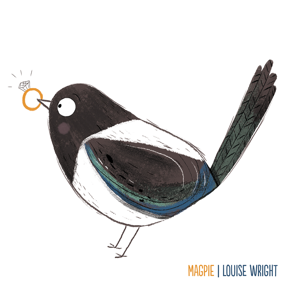 digital magpie louise wright.jpg