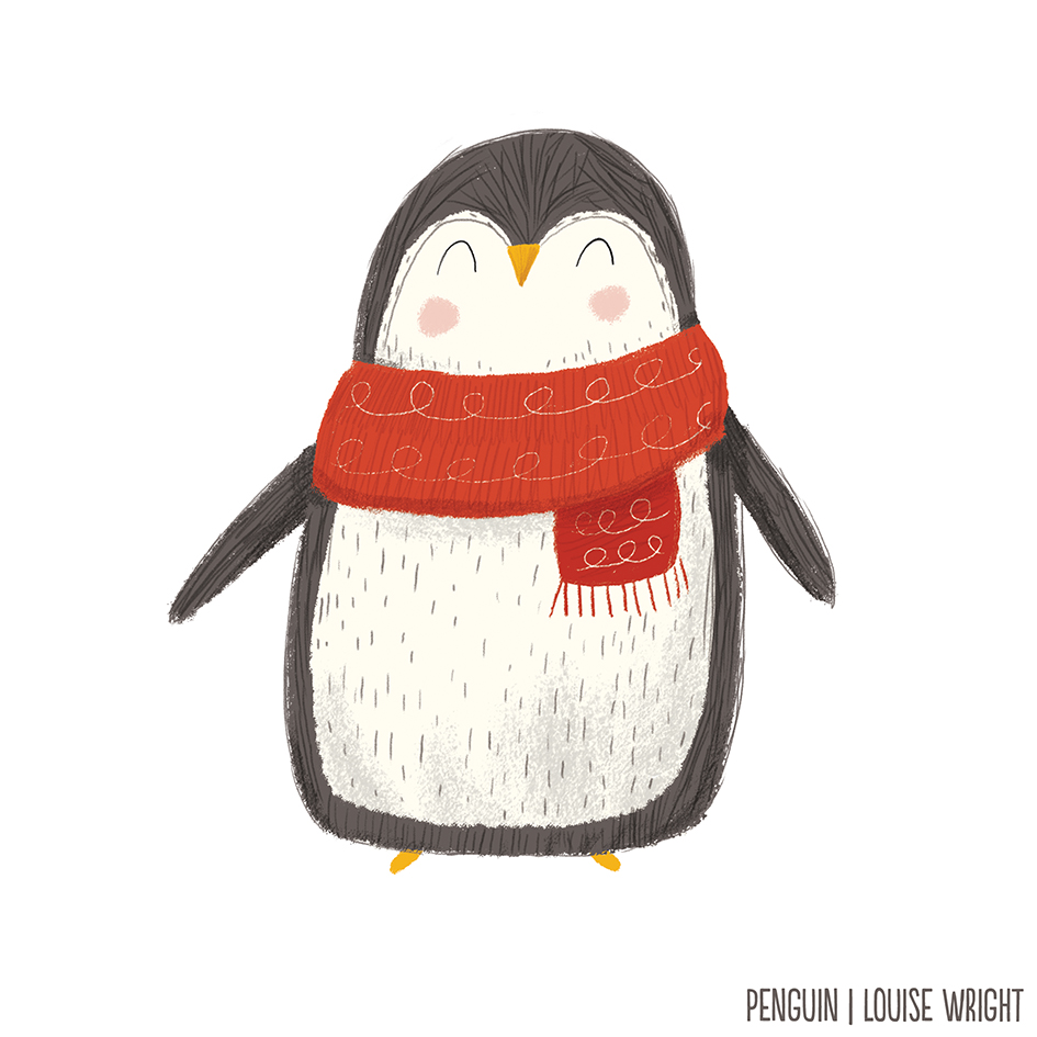 penguin louise wright.jpg