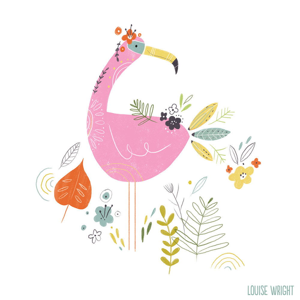 flamingo louise wright.jpg