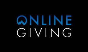 OnlineGivingButton.jpg