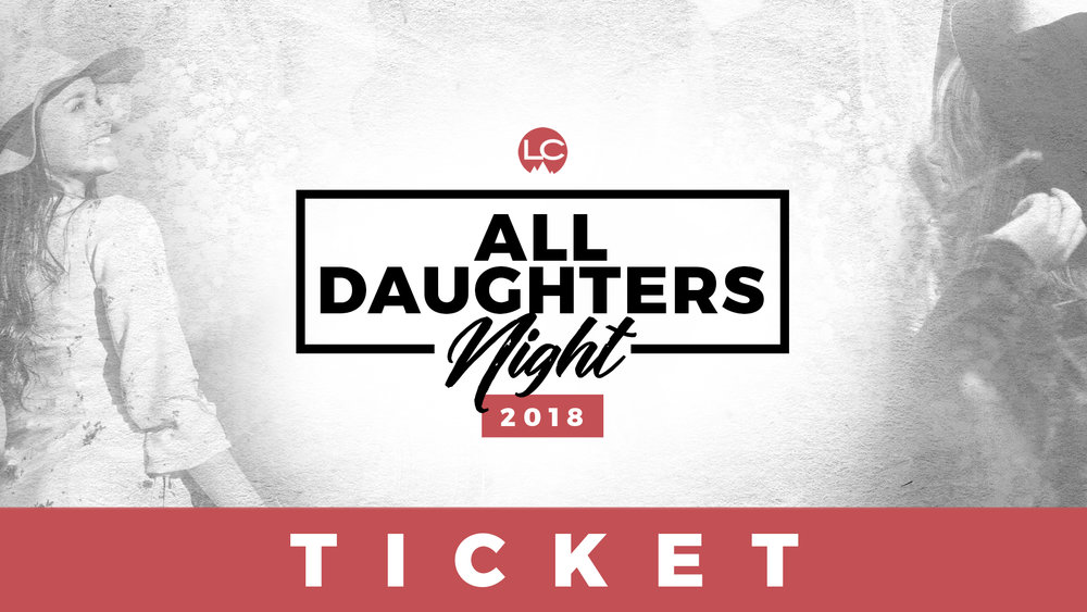 AllDaughtersProjector2018-TICKET.jpg