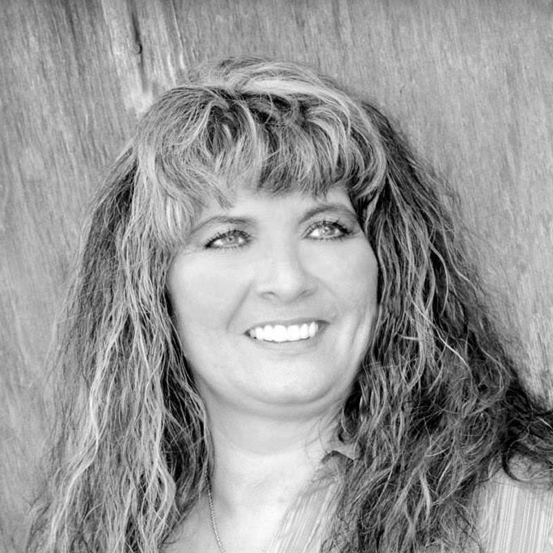 Carla Bragg  Lifeline Peterstown Campus Pastor