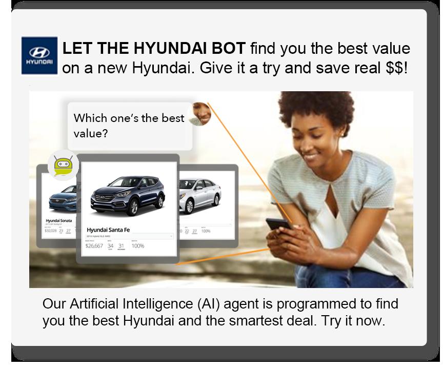 ad.value.hyundai.png