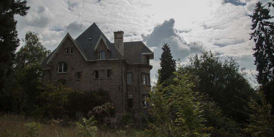 Villa Albanaise-12.jpg