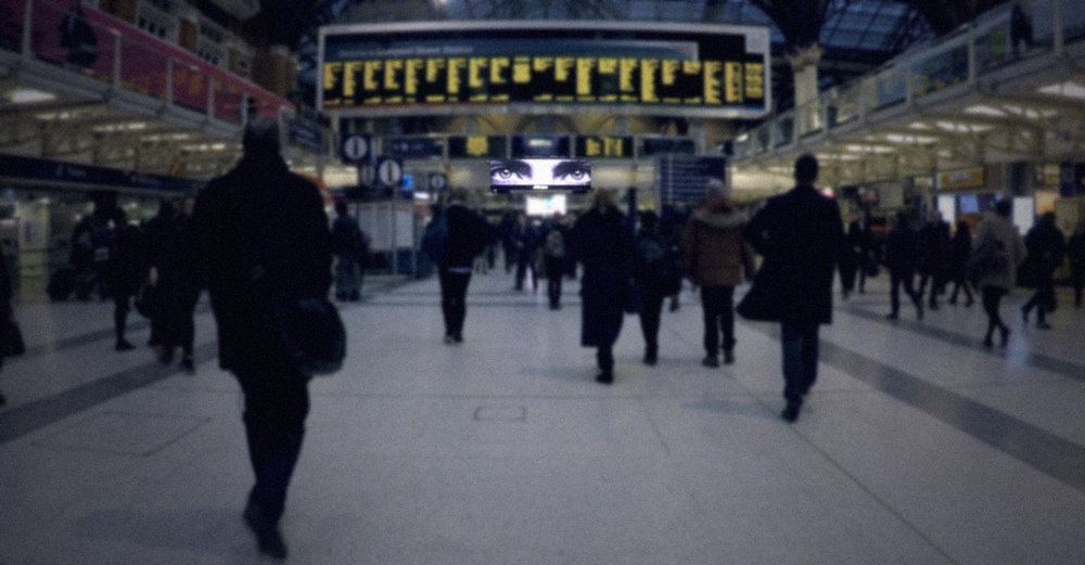 Liverpool_Street.jpg