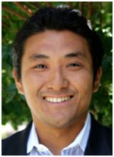 Masanori Hayashi, Mas for short, has been a member of UBC since 2010 and was newly elected and ordained as a Deacon in 2014.