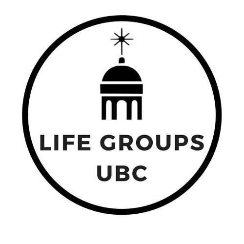 LifeGroupsUBC.png