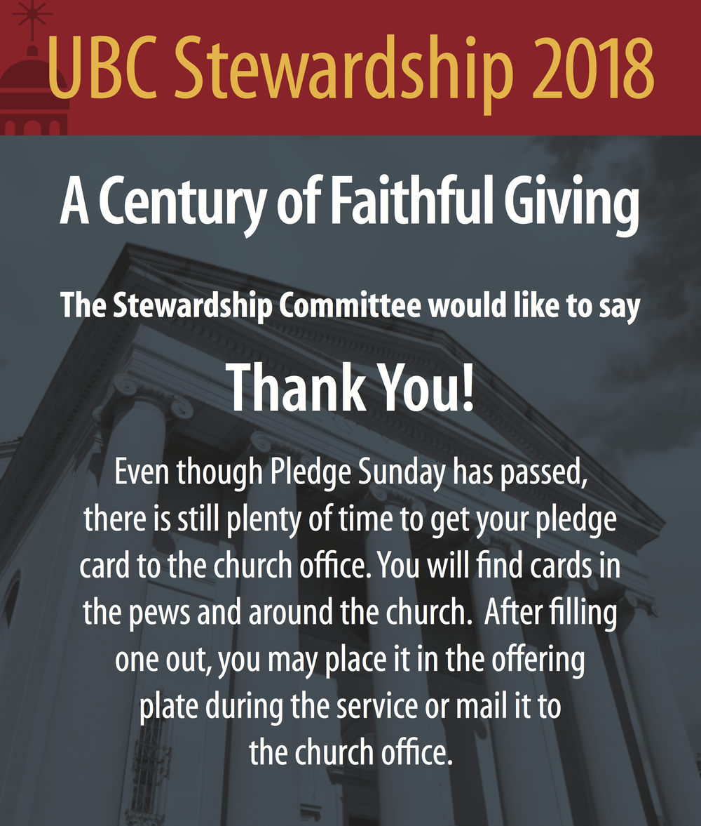 Stewardship2018 no bottom.png