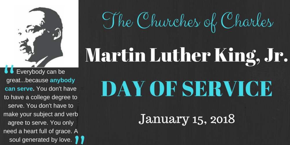 Day of Service 2018.png