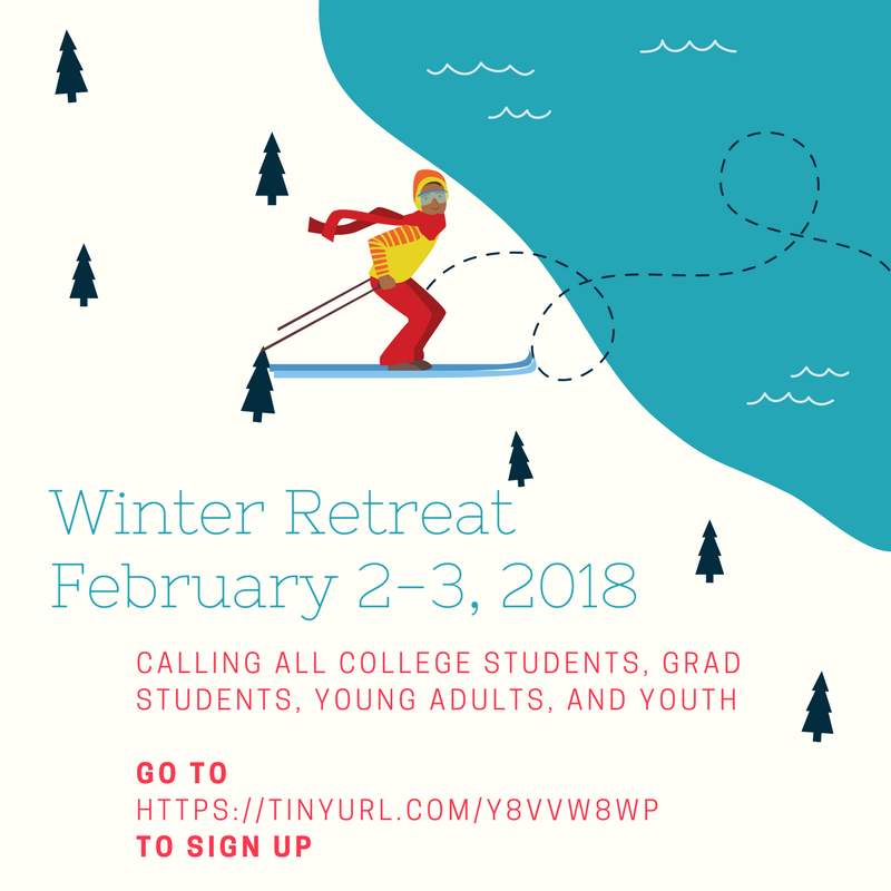 2.2.18 Winter RetreatFebruary 2-3, 2018 (1).png