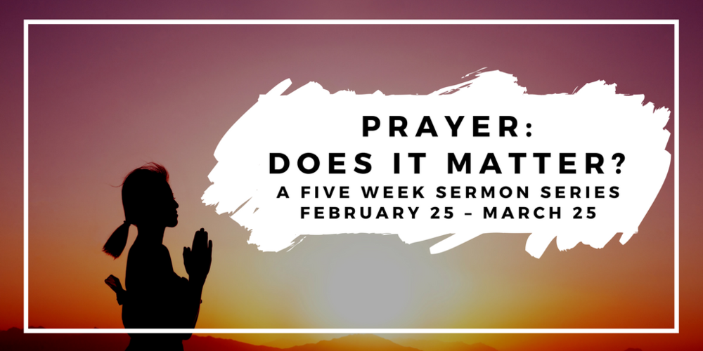 Prayer_ Does It Matter_ (1).png