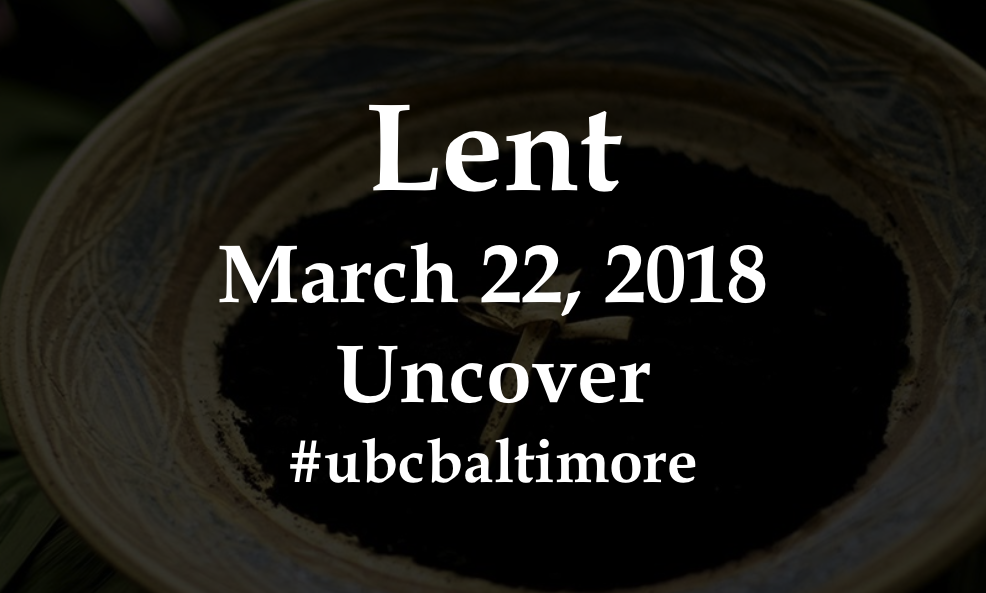 Mar 22 Uncover.png