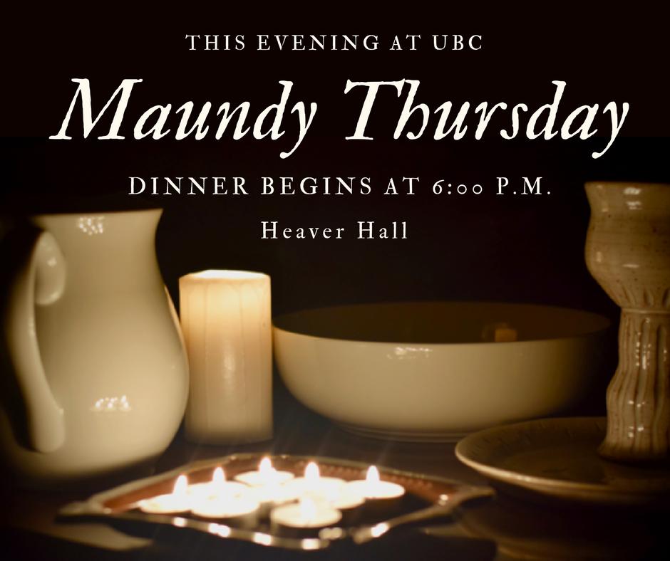 Maundy Thursday (1).png
