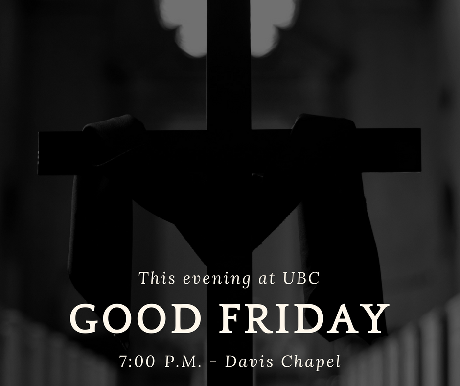 good friday (1).png