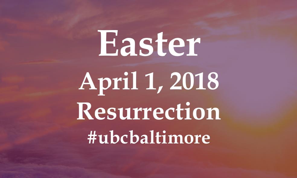April 1 Resurrection.png