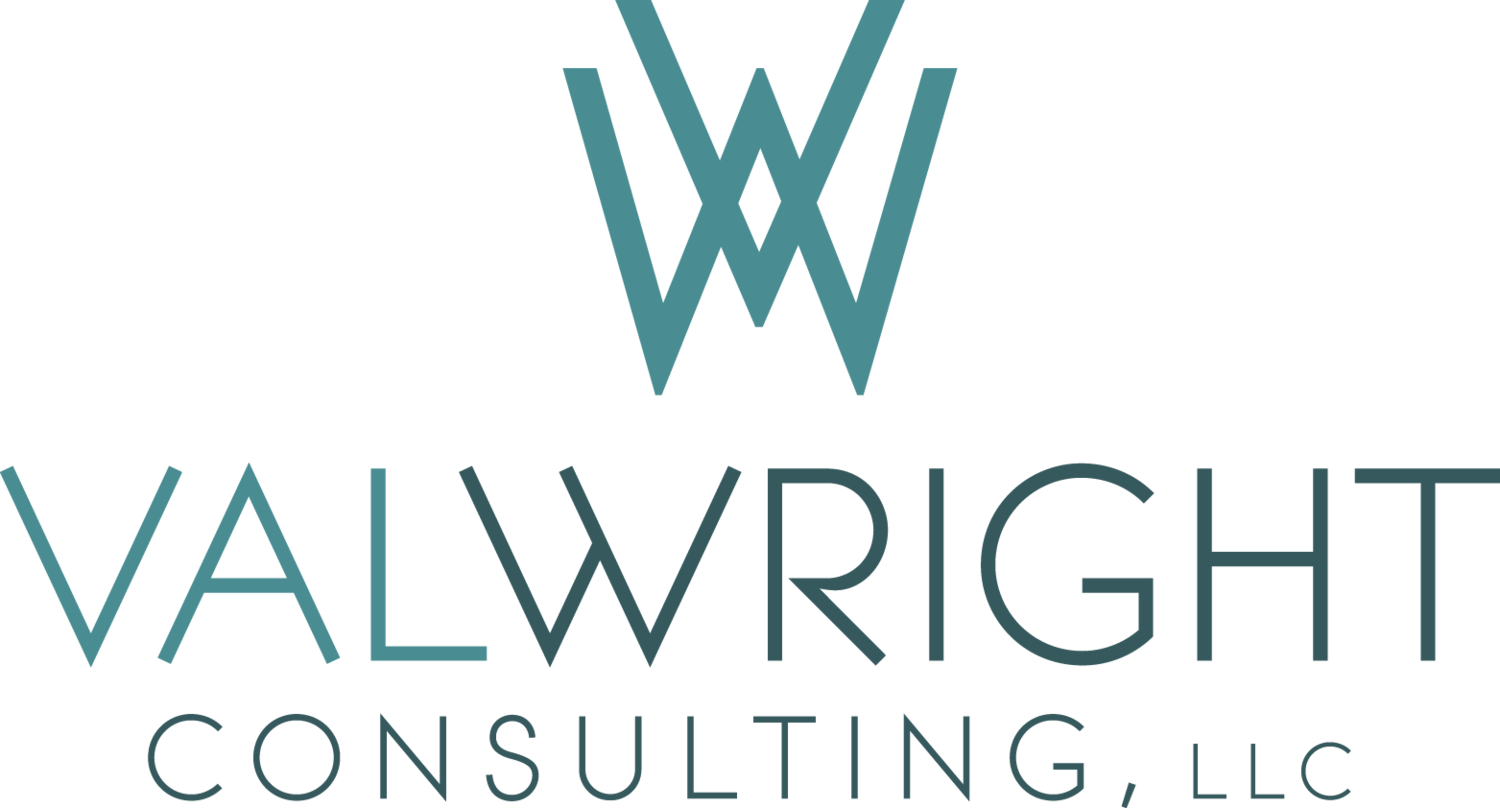 Val Wright Consulting