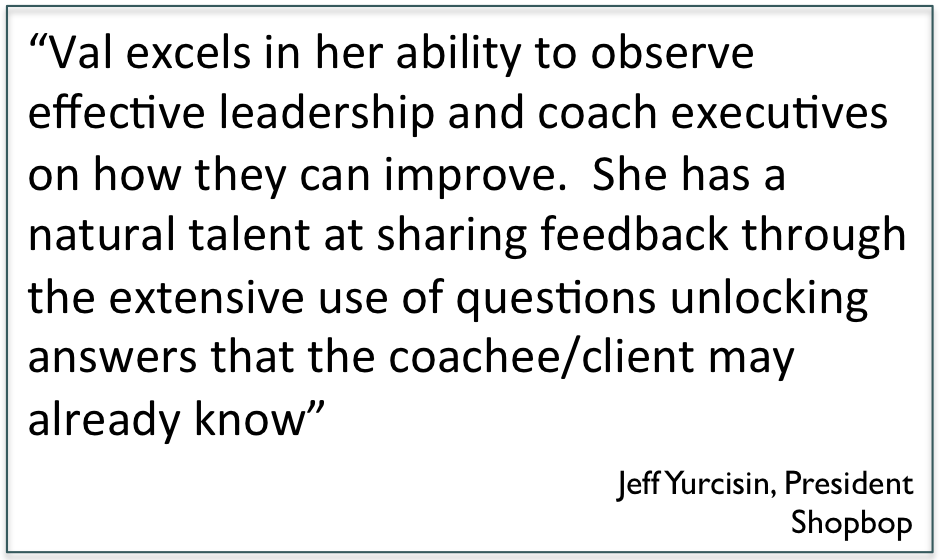 coaching_quote1.png