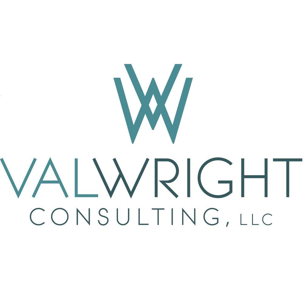 VWC_Logo.jpg