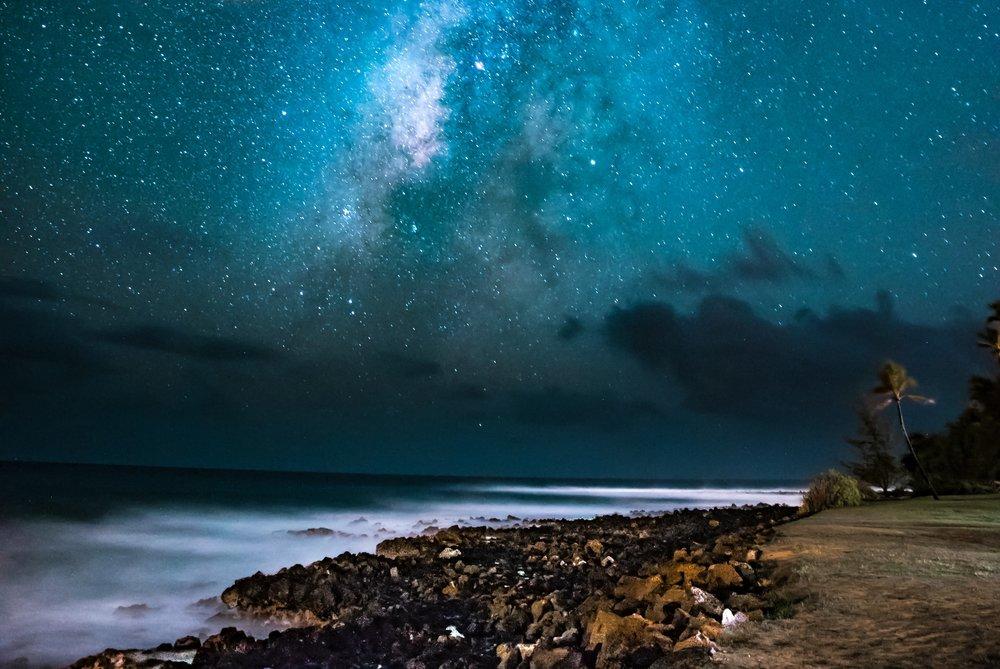 beach_at_night.jpg
