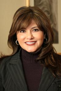 Maribel S. Medina