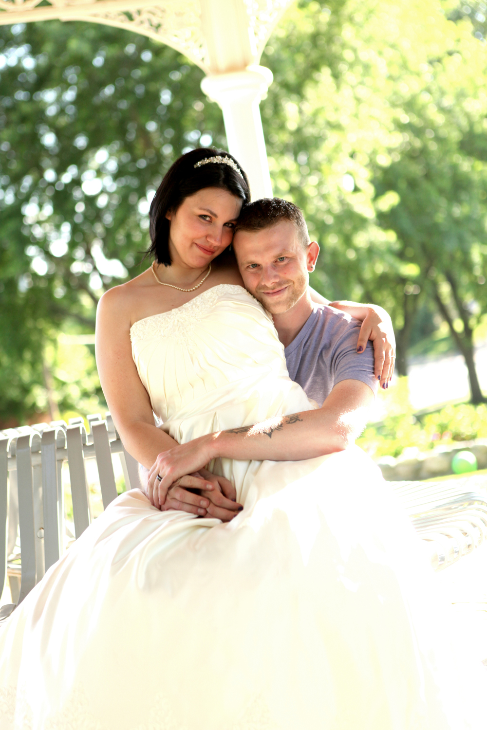 stillwater_minnesota_wedding