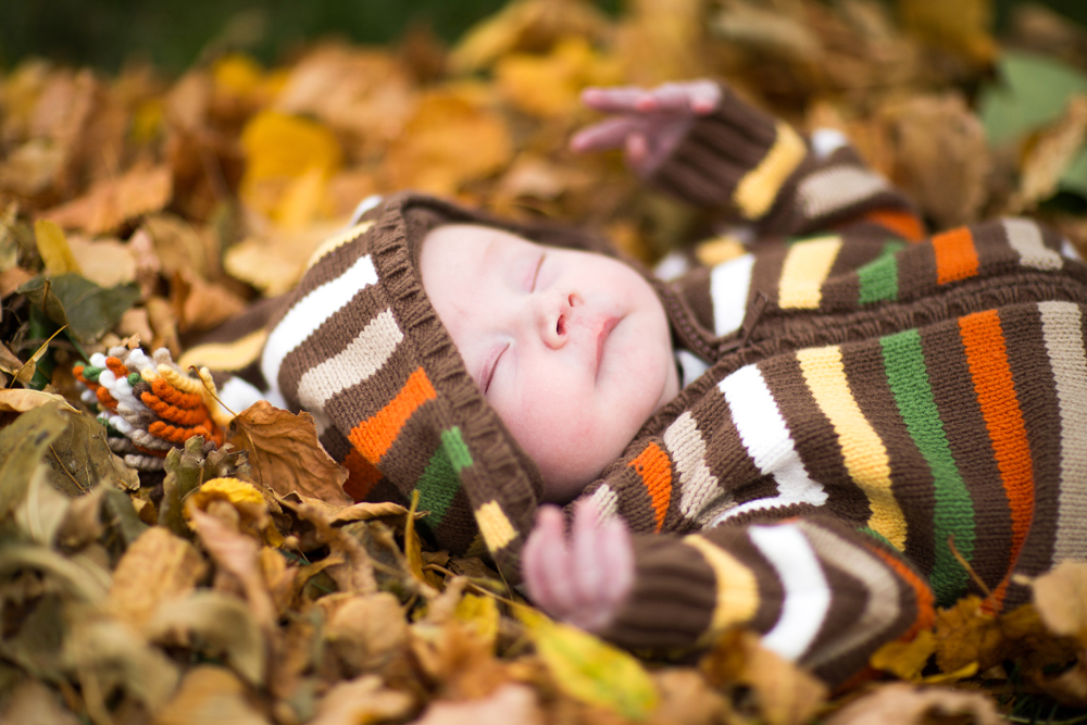 minnesota_newborn_photography