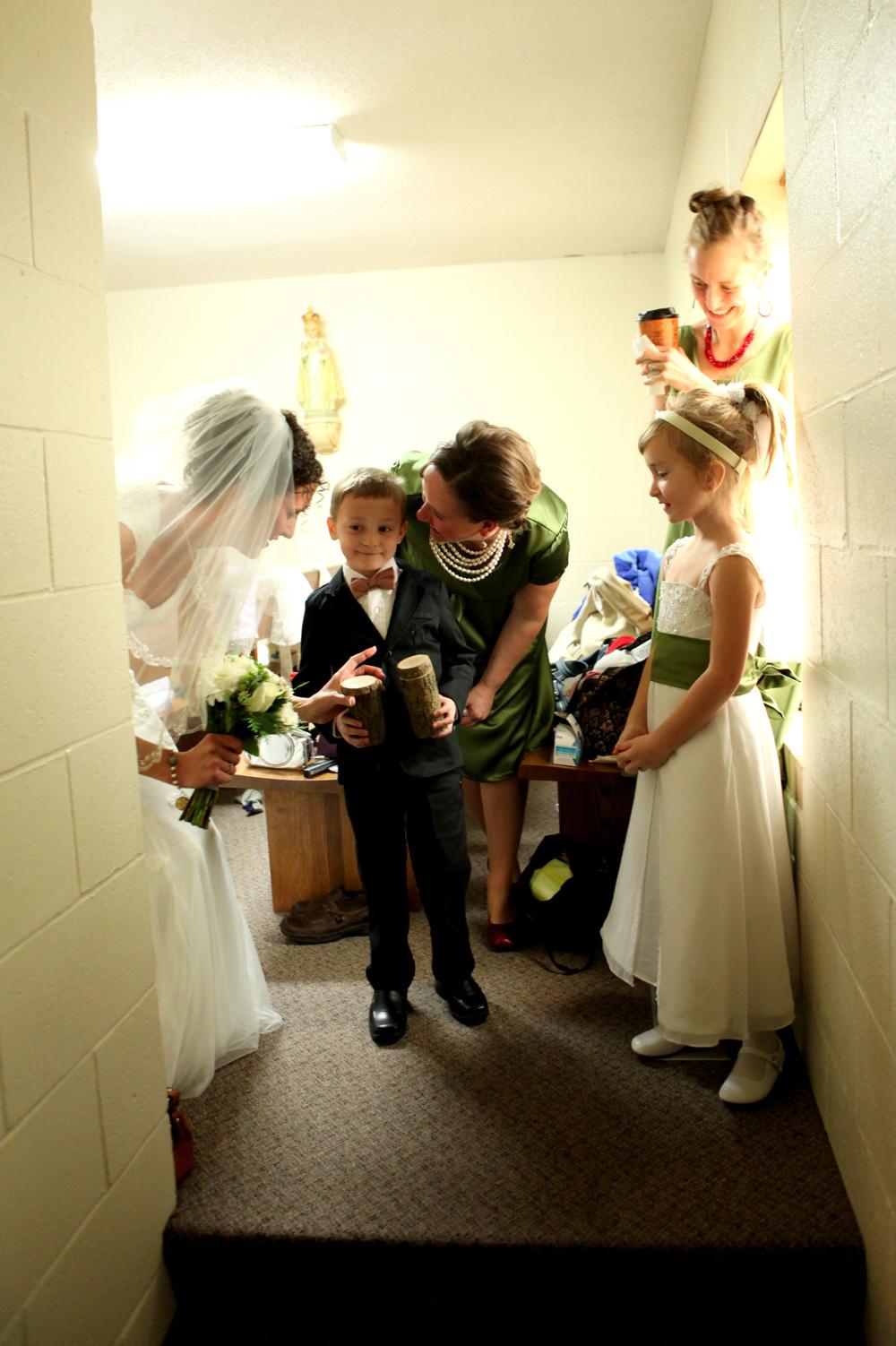 Minnesota-wedding
