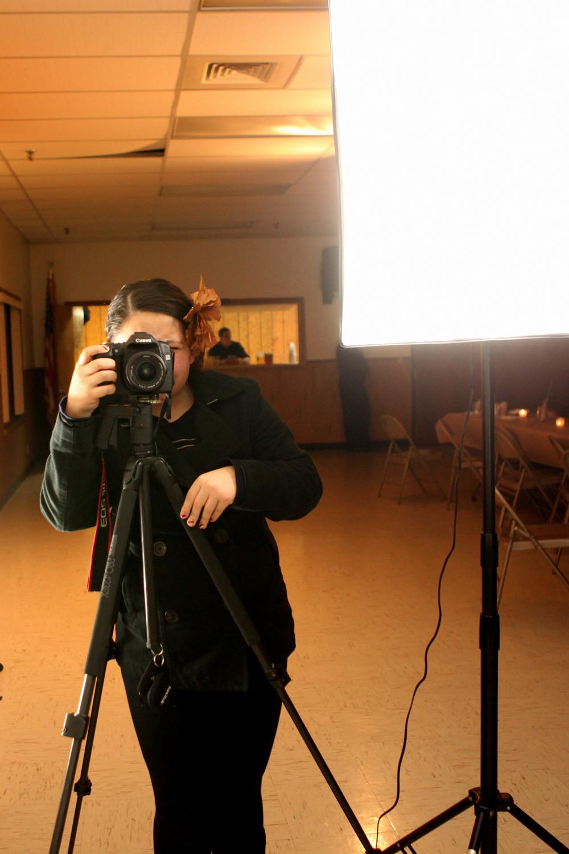photographers-assistant