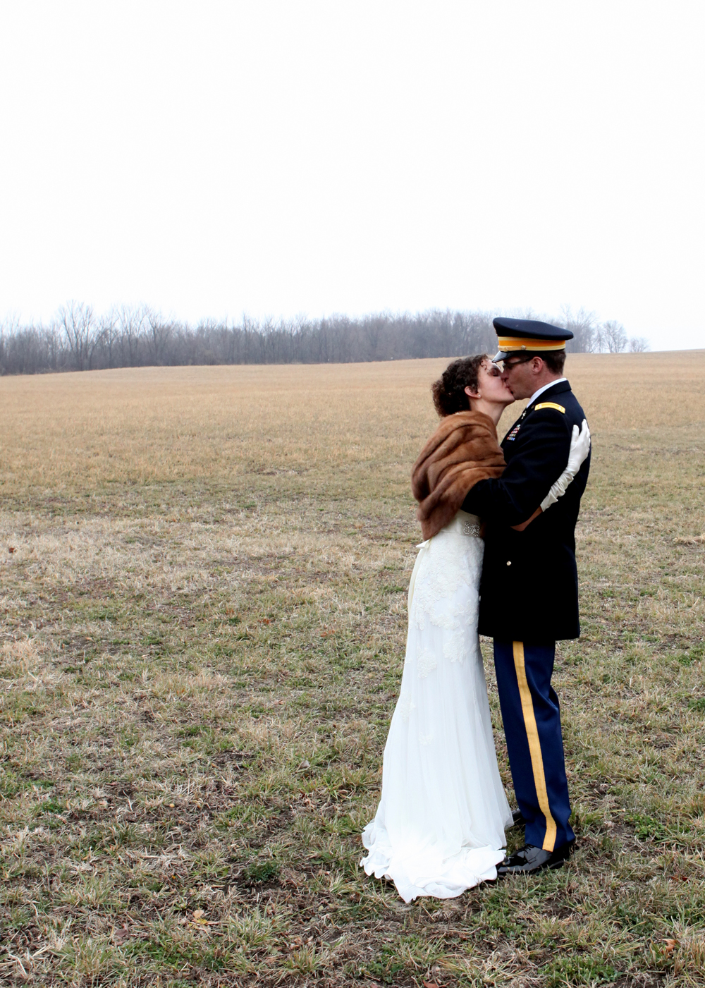 military-wedding-minnesota