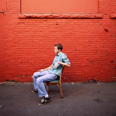 stillwater-mn-senior-portrait