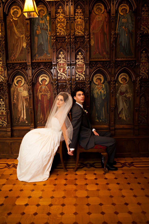 rivertown-inn-wedding