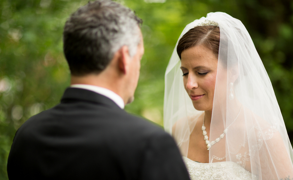hope-glen-farm-wedding