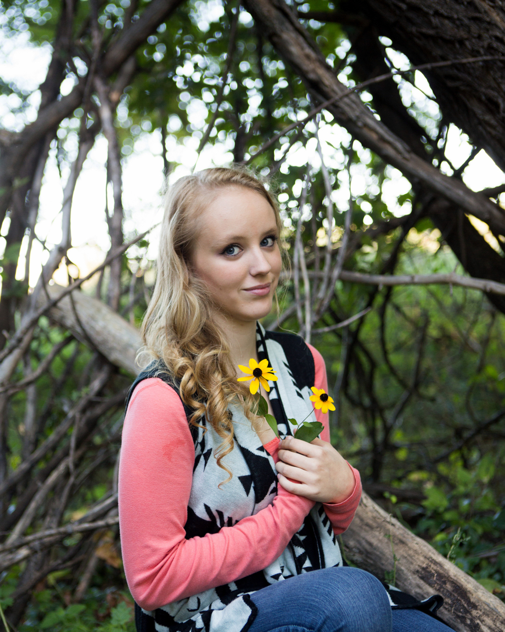 mn-senior-portraits
