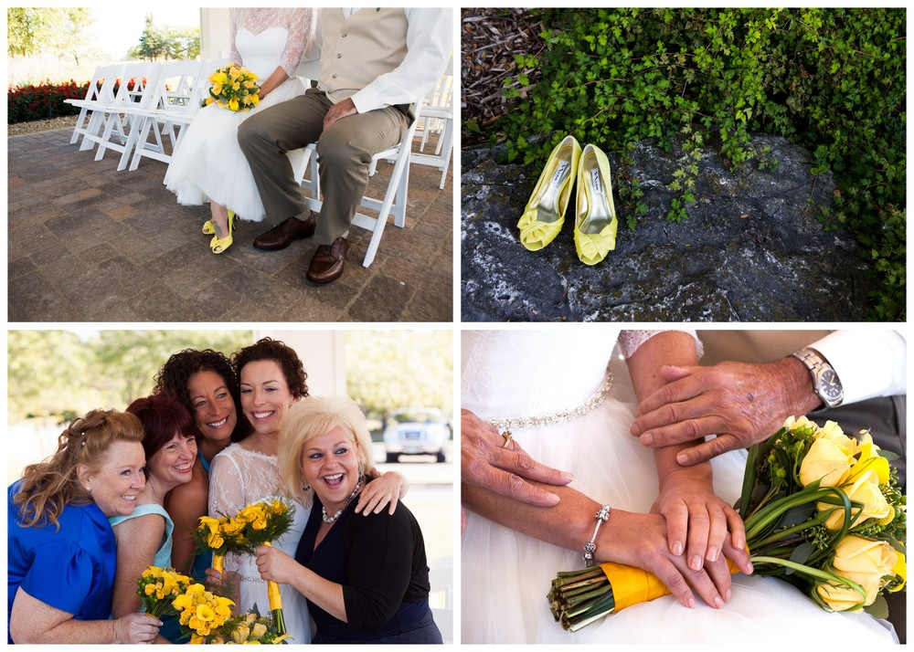 lake-elmo-mn-wedding