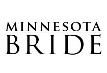 Minnesota-Bride-black.jpg