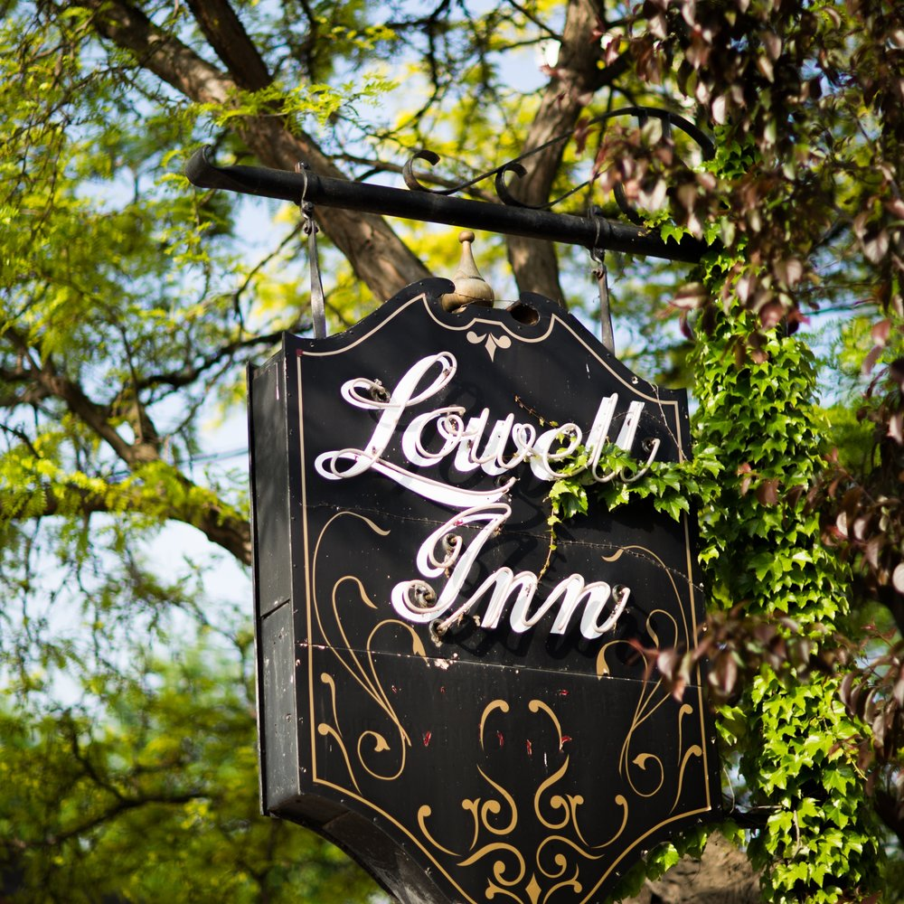 lowell-inn-wedding
