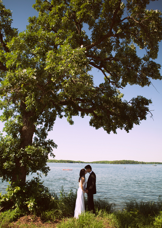 lake-minnetonka-wedding