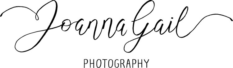 Joanna Gail Photography