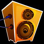 speakers-r.png